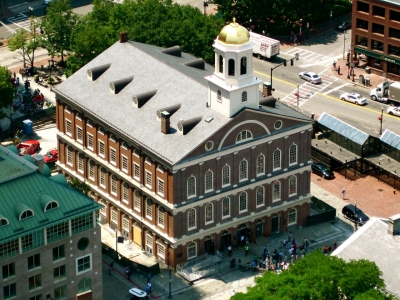 boston-customs-house-faneuil-hall-above
