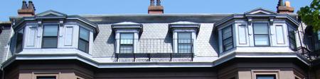 marlboroughstreet